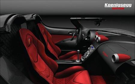 Koenigsegg_CCXR_5-thumb-450x280