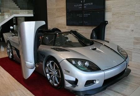 Koenigsegg_Trevita