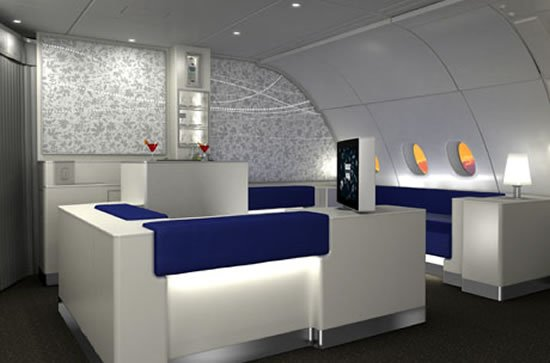 Korean-Air_Absolut_celestial_bar