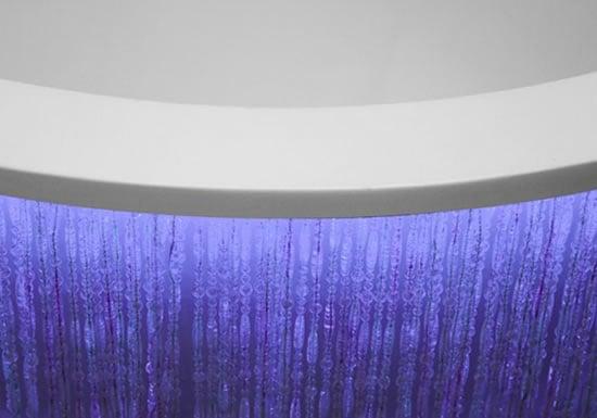 LED-Backlit-Bathtub-3
