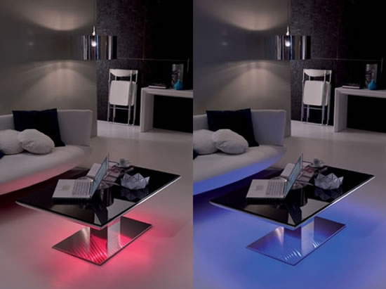 LED-Lighted-Tables-1