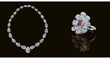 Omega diamonds leviev celebrity