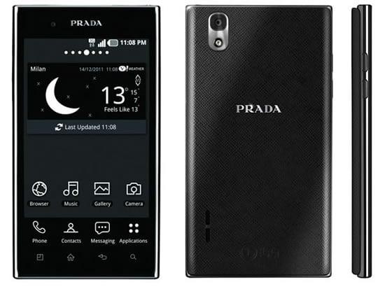 LG-Prada-3.0_1