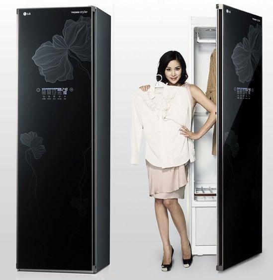 LG-TROMM-Styler-1-thumb-550x564