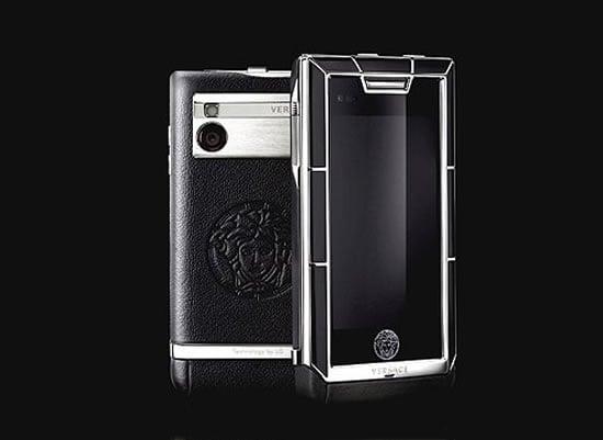 LG-Versace-Unique