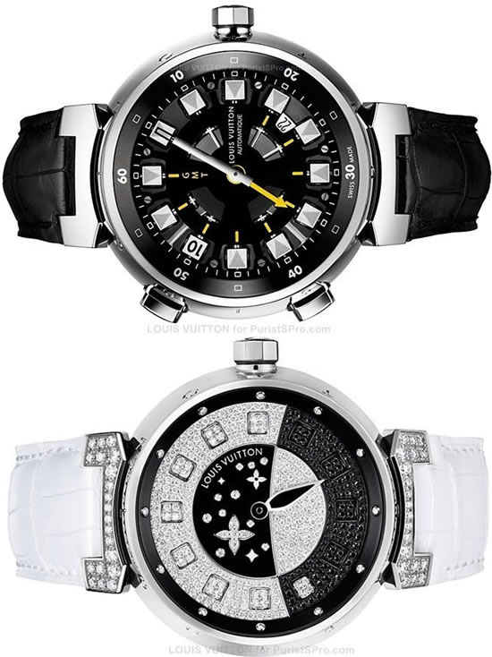 LOUIS-VUITTON-Tambour-Spin-Time-1