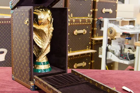 LV_FIFA_World_Cup_trophy_case2