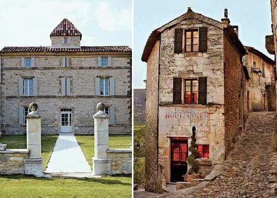 Lacoste-village-1