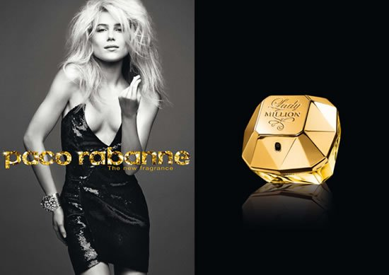 Lady-Million-fragrance