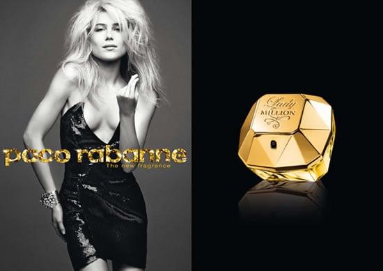 Lady-Million-fragrance