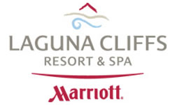 Laguna-Cliffs-Marriott
