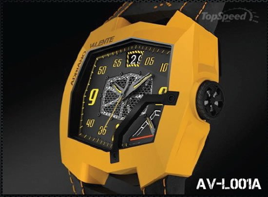 Lamborghini-AV-L001-Watch-4
