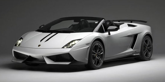 Lamborghini-Gallardo-LP-570-4-Spyder-thumb-550x275