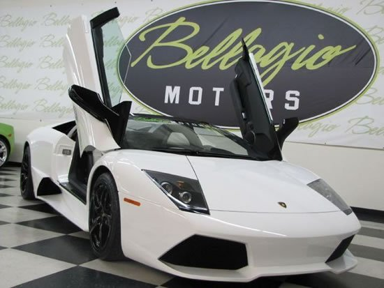 Lamborghini-Murcielago-LP640-Roadster-Versace