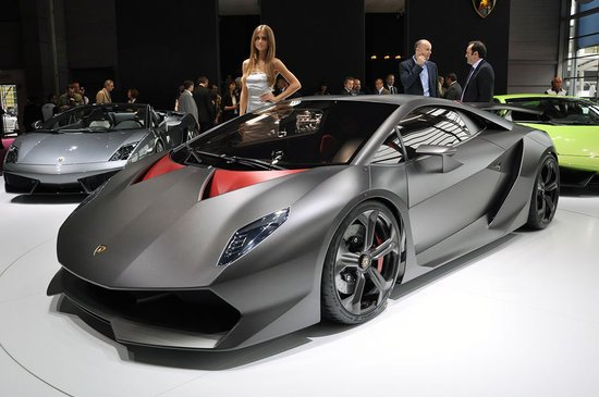 Lamborghini-Sesto-Elemento-Concept-1-thumb-550x365