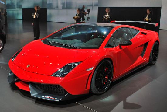 Lamborghini-gallardo-super-trofeo-stradale-frankfurt-1-thumb-550x368