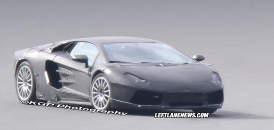 Lamborghini-touted-thumb-550x261
