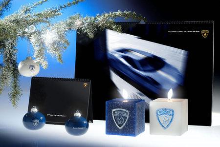 Lamborghini_Christmas_Gifts-thumb-450x301