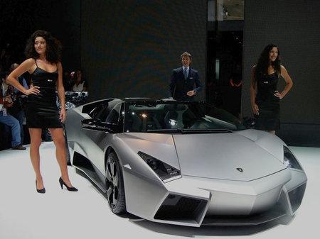 Lamborghini_Reventón_Roadster-thumb-450x337