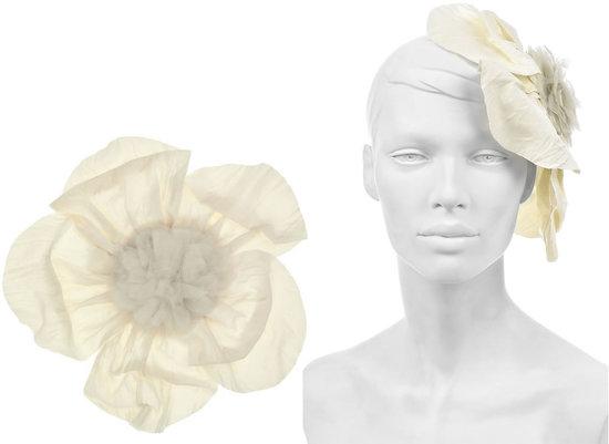 Lanvins-radzmir-floral-hairclip-thumb-550x401