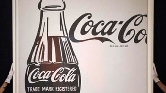 Large-Coca-Cola-canvas-1-thumb-550x309