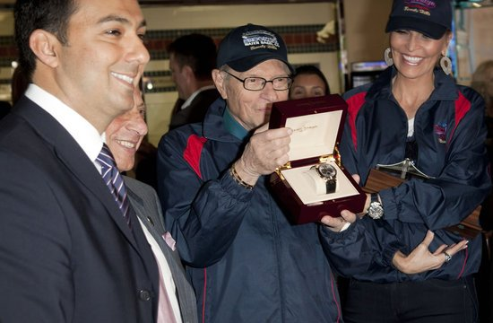 Larry-King-and-Ulysse-Nardin-1-thumb-550x360