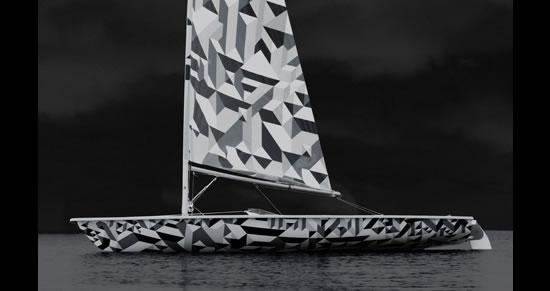 Laser_sailboat