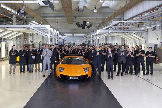 Last_Lamborghini_Murciélago-thumb-550x3661