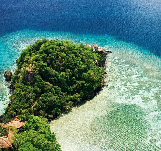 Laucala-Island-1-thumb-550x514
