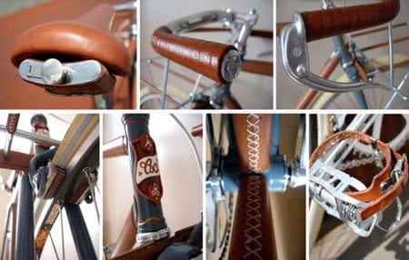 Leather-X-Porteur-bicycle2-thumb-450x286