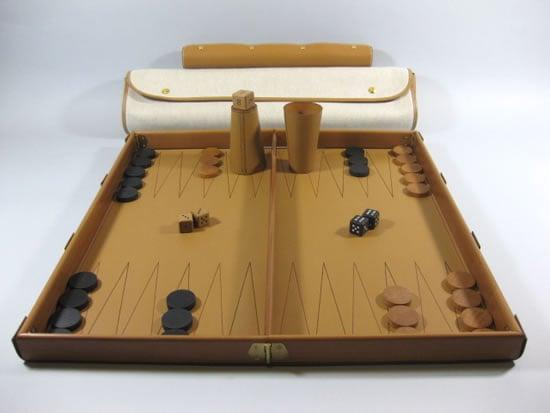 Leather_Backgammon-set-1
