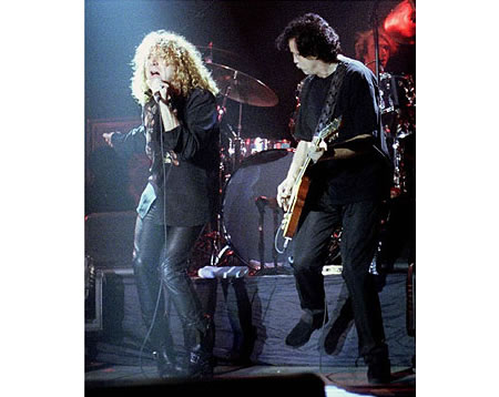 Led_Zeppelin_1