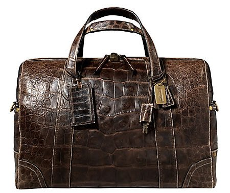 Legacy_Crocodile_Duffel_bag