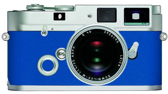 Leica-à-la-carte-1-thumb-550x308