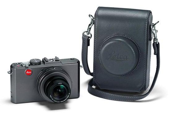 Leica-D-Lux-5-Titanium-Special-Edition-thumb-550x367
