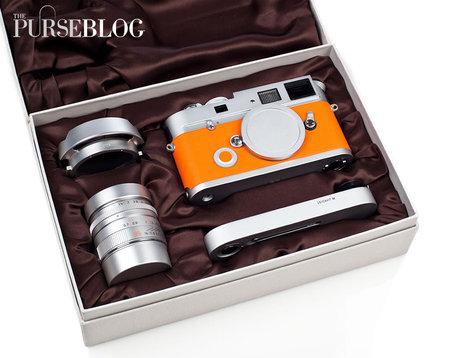 Leica-M7-Hermès-Camera-thumb-450x358