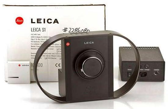 Leica-S1