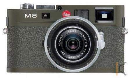 Leica_M8_1-thumb-450x268