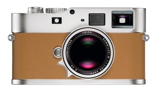 Leica_M9-P_Très_Fancy_Hermes_2-thumb-550x323