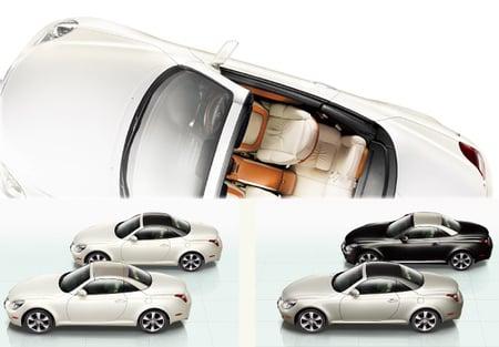 Lexus_SC430-thumb-450x313