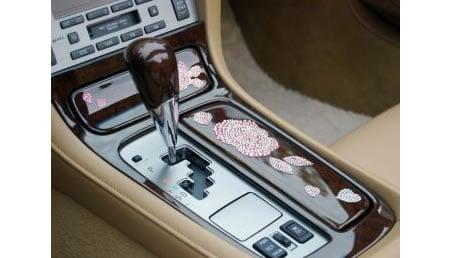 Lexus_SC430_5
