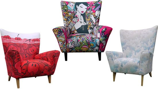 Limited-edition-chairs-1-thumb-550x311
