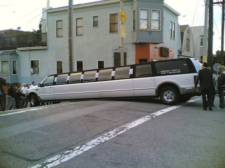 Limo_See-Saw-thumb-450x337