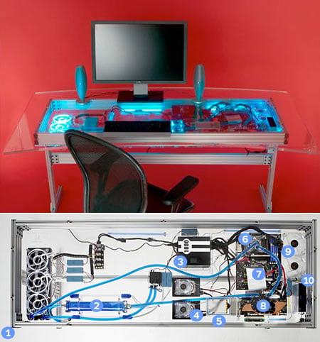Liquid-Cooled_Desk_1