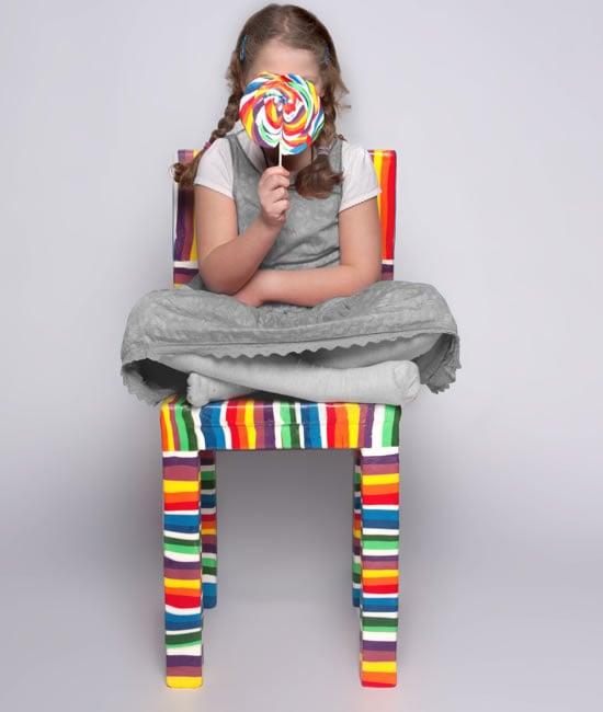 Lollipop-Sugar-Chair-1