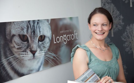 Longcroft_Luxury_Cat_Hotel_1-thumb-550x344