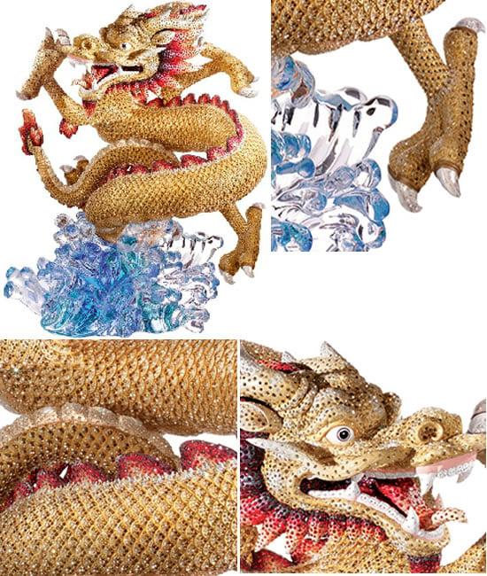 Longwang_Swaovski_dragon