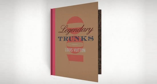 Louis-Vuitton-100-Legendary-Trunks-1