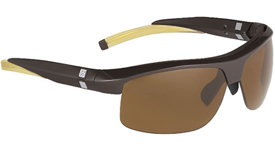 Louis-Vuitton-4Motion-Sunglasses-1
