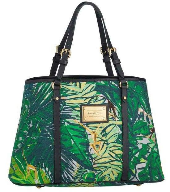 Louis-Vuitton-Ailleurs-handbag-4